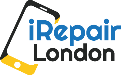 iRepair London